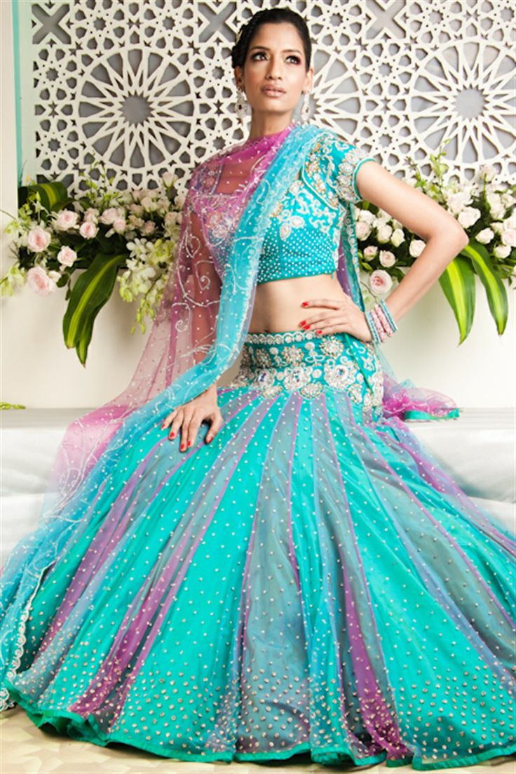144 best Desi style images on Pinterest | Indian clothes, India ...
