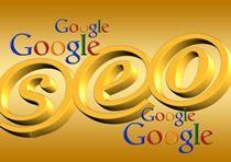 Рекомендации для веб-мастеров. Как помочь Google найти и проиндексировать сайт когда он готов, и мы решили его опубликовать?Когда сайт будет готов, нам необходимо сделайте следующие действия