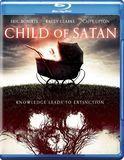 Child of Satan [Blu-ray], 88189003000