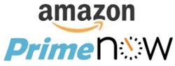 Amazon Prime Now: $15 off first order  free 2-hour delivery #LavaHot http://www.lavahotdeals.com/us/cheap/amazon-prime-15-order-free-2-hour-delivery/144090?utm_source=pinterest&utm_medium=rss&utm_campaign=at_lavahotdealsus