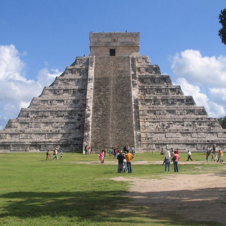 When traveling anywhere in the Yucatán Region of México, and/or in certain parts of the Quintana Roo region, one simply must sojourn to Chichen Itzá.    Stating that Chichen Itzá is one of the Seven Wonders of the World is truly an understatement, in scope, grandeur, and significance. Named a UNESCO World Heritage Site, it is visited by well over 1 million people a year from around the world, and is also recognized as the most well-known Mayan archeological site in all of México.    Loca...