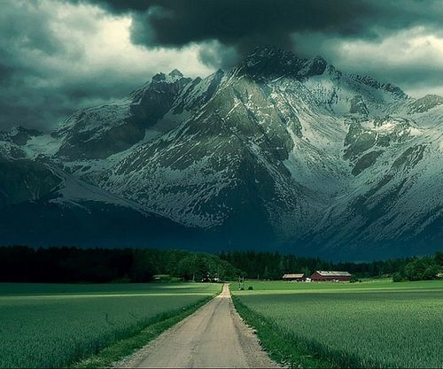 to see: The Roads, Beautiful, Summer Storms, Swiss Alps, Alps France, Places, Travel, French Alps, Dirt Roads