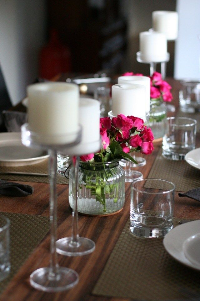 Real Jewish Celebrations: A Basic 3-Dish Shabbat Dinner