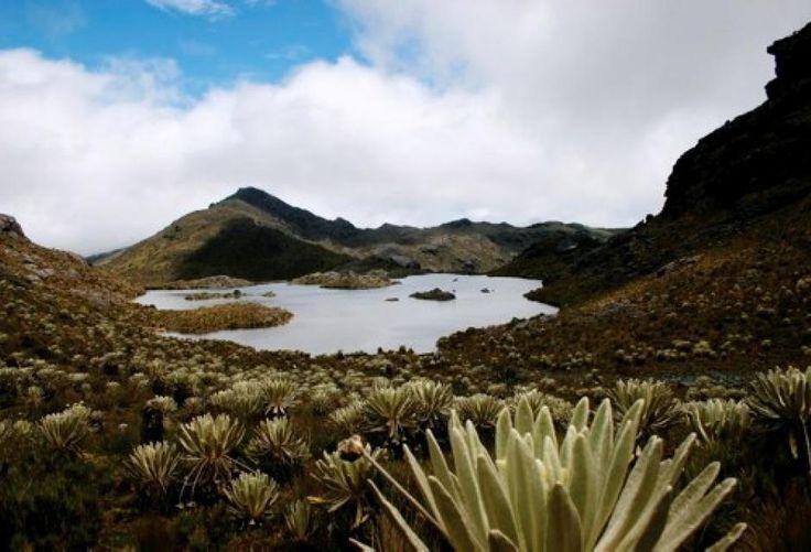 paisajes de santander - Buscar con Google