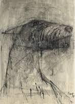Elisabeth Frink Drawings - Google Search