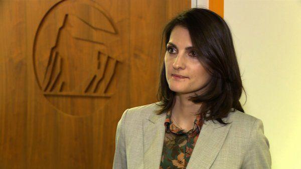Kolumna24.pl Blisko 40% kobiet samodzielnie podejmuje decyzje finansowe