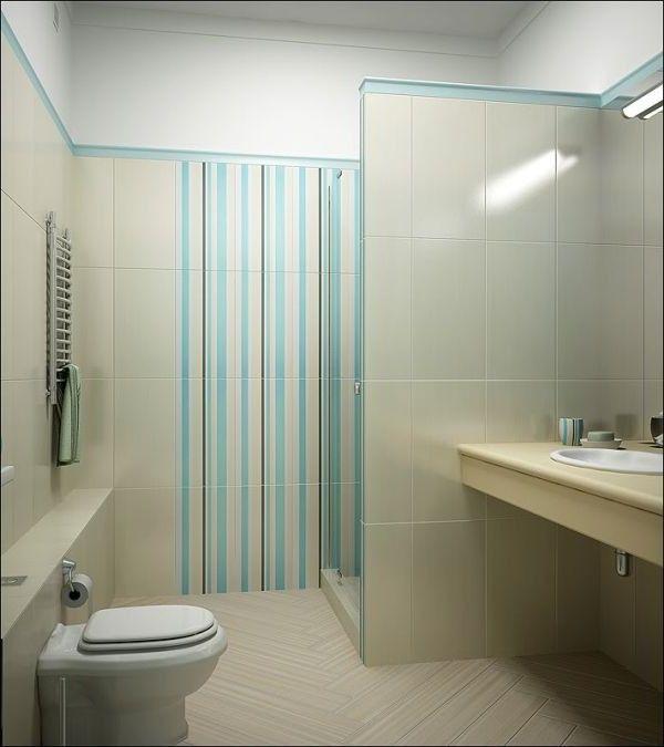 ванная комната интерьер - Поиск в Google