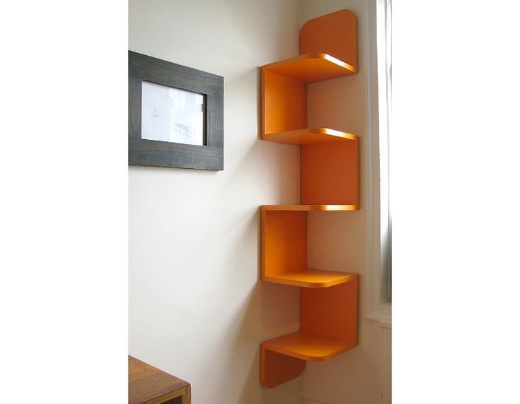 48 best images about stuff for the home on pinterest mid for Types of bookshelves
