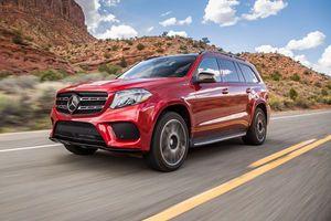 Car Reviews - Road Tests & Car Ratings - Motor Trend