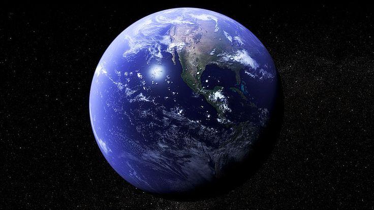 Catharine Conley est employée par l'Agence spatiale américaine, la Nasa, où elle occupe le poste de chargée de protection planétaire. En quoi consiste ce travail ? S'assurer que les planètes que l'on visite ne soient pas contaminées par des organismes terrestres, et vice versa. S'assurer que la planète Terre ne soit pas contaminée par desformes de vie d'origine extraterrestre, ou que les planètes et astres que nous visitons ne le soient pas par des formes de vie terrestre, telle est la…