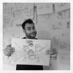 illustrator!... NIK,