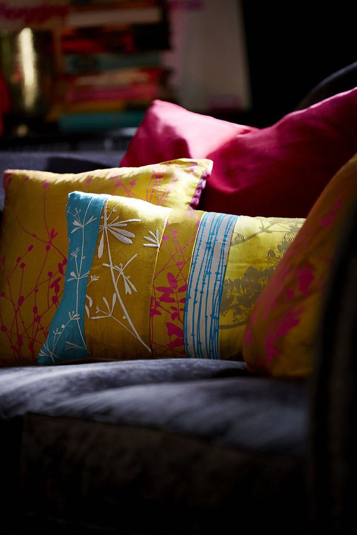 Products harlequin designer fabrics and wallpapers paradise - Find This Pin And More On Harlequin Wallpaper