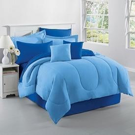 brylane comforter setfor mj aqua bedroomsturquoise bedroomsbrown