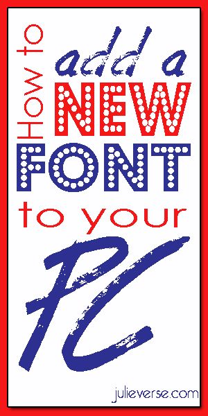 disney font for microsoft word 25 best ideas about new fonts on handwritten 21632 | c84cdc6a35381f4b6f8ed52784020342