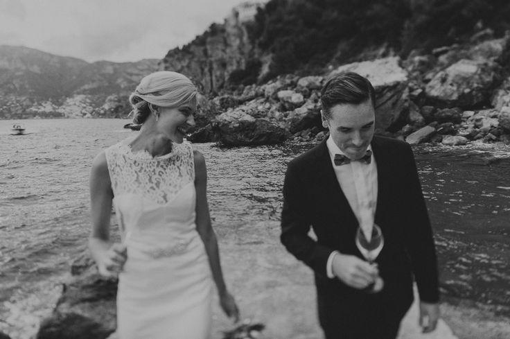 Wedding photographer in Amalfi Coast, Venice, Tuscany, Lake Como, Puglia, Ravello, Positano, Capri
