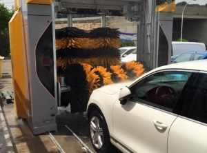 89 best gantry car wash images on pinterest android phones if you are looking for an outstanding canberra car wash system then do call aquarama australia they can understand all your needs and fulfill them by solutioingenieria Choice Image