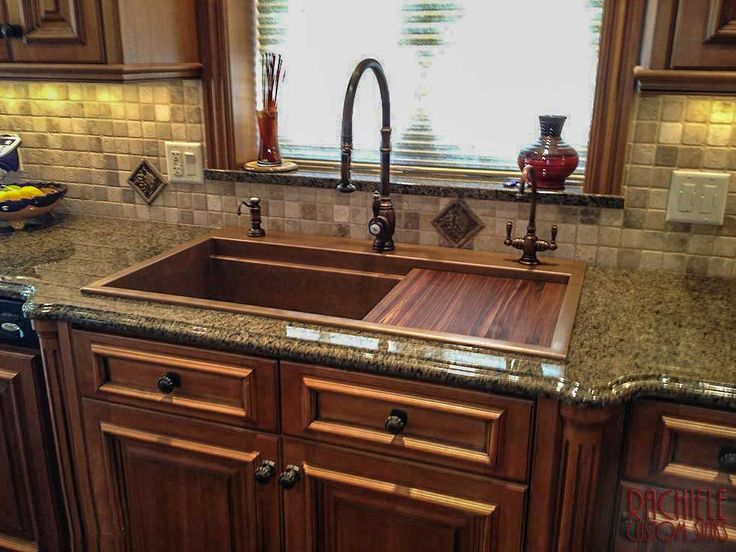 60 best copper workstation sinks made in the usa images on pinterest copper kitchen sinks on kitchen sink id=61677