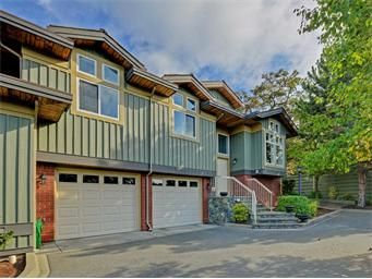 3955 Oakwinds St, Saanich East, BC V8N 3B4. $539,900, Listing # 371249. See homes for sale information, school districts, neighborhoods in Saanich East.