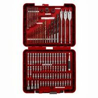 Craftsman 100-PC Accessory Kit Only $14.99   Free In-Store Pickup (Reg $29.99!) | SassyDealz.com