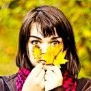 J'aime l'automne des montagnes des pyrénées. -100% de pollution. Sa te dit?