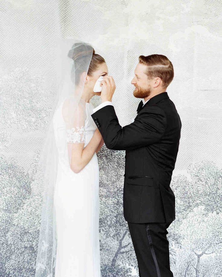 Best Wedding Dresses From Real Brides Images On Pinterest