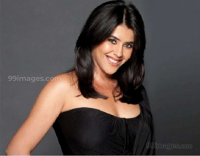 Ekta Kapoor Hot Hd Photos Wallpapers For Mobile 1080p 39867 Ektakapoor Hd Photos Photo Wallpaper Celebs