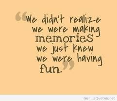 Image result for dr seuss friendship quotes