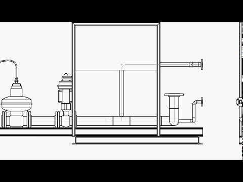 drawing pipe lengthi | Solidw | Home Decor, Drawings, Decor