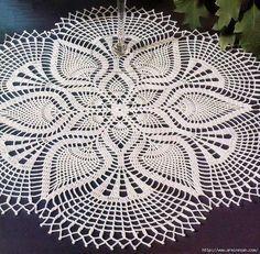 «Хомяк55»   Вязание спицами и крючком