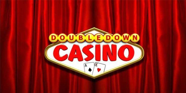 DoubleDown Casino Hack Free Chips