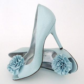 how do i love thee: : bliss : Tiffany blue
