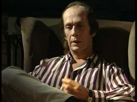 ▶ Paco de Lucia - Light and Shade. - YouTube.   God Speed, Paco.