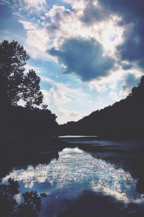 Image From S Media Cache Ak0pinimg Tumblr LockscreensWildlife NatureWallpaper