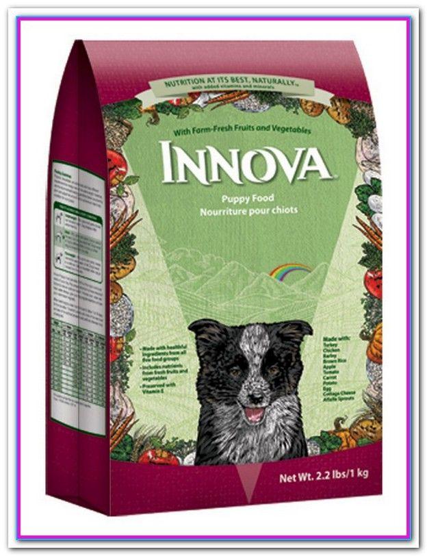 Best Dog Food Brand For Australian Shepherds Best Dog Food