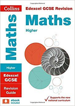 60 best hixamstudies free downloads images on pinterest free hixamstudies collins gcse maths revision ebook aqaedexcelfoun fandeluxe Images