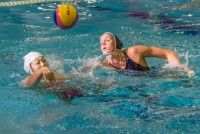 Water Polo  #Sports #WaterPolo