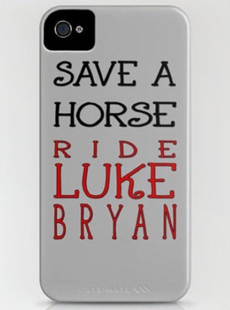 mentally dating luke bryan t shirt Keep calm and love luke bryan 35 likes do you love luke bryan get the latest news, information and photos here.