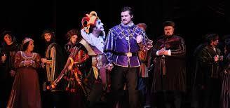 Image result for opera rigoletto