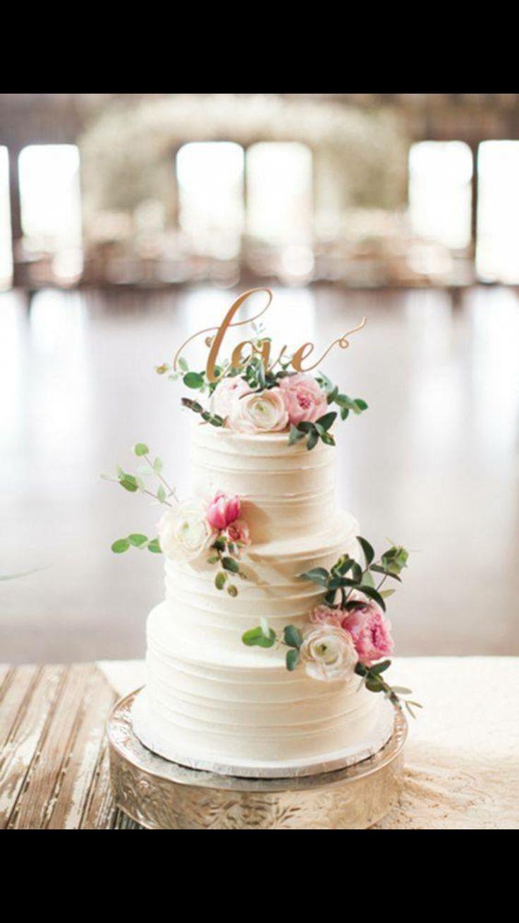 10 best Bröllopstårta images on Pinterest   Cake wedding, Star wars ...