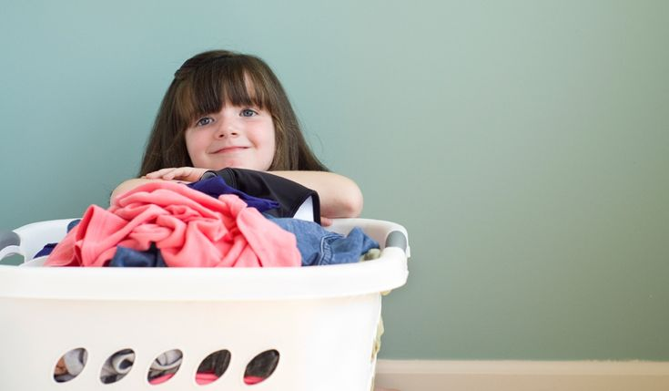 How To Motivate Your Children To Do Chores