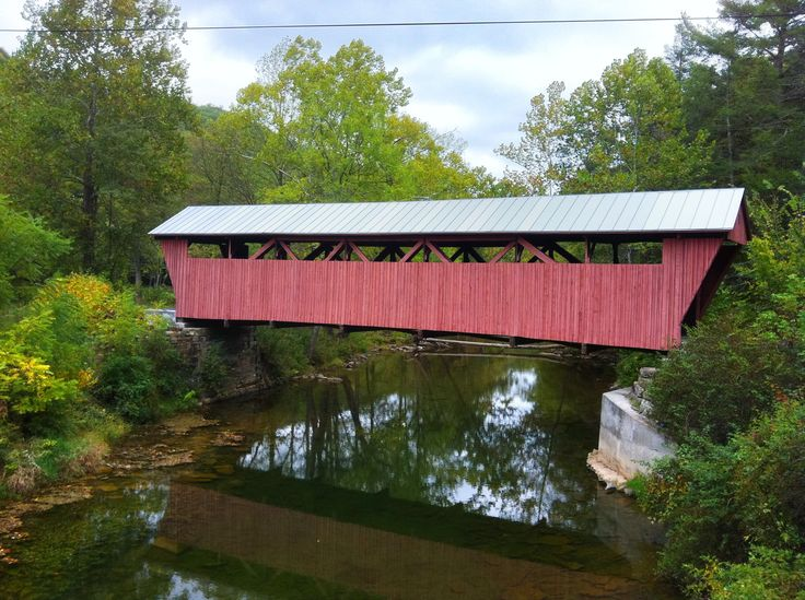 53 Best Greenbrier County West Virginia Images On