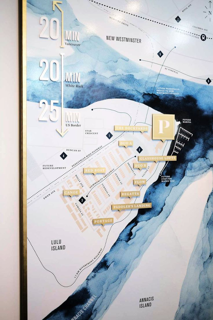 The Peninsula by Aragon Properties 8 best