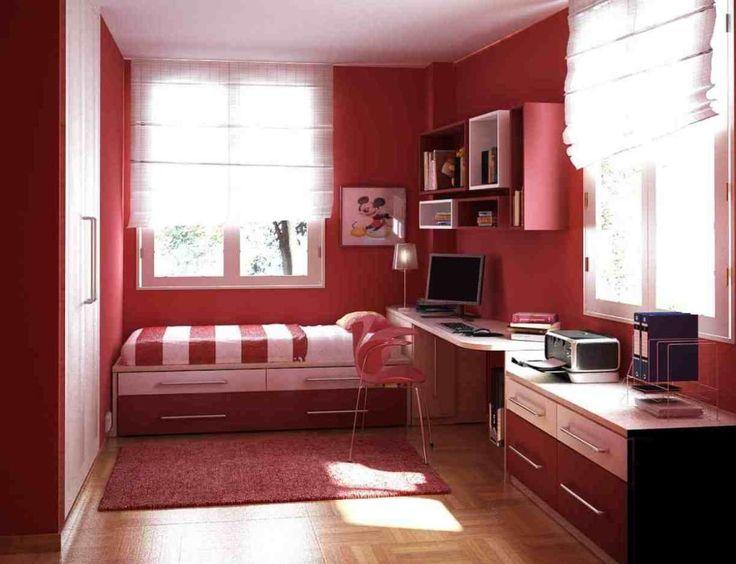 Small Space Bedroom Decorating Ideas Endearing Best 25 Adult Bedroom Ideas Ideas On Pinterest  Adult Room Ideas Design Inspiration
