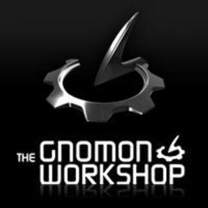 41 best gnomon workshop images on pinterest atelier workshop and the gnomon workshop the industry leader in professional training for artists in the entertainment and design industries founded by alex alvarez in the fandeluxe Image collections