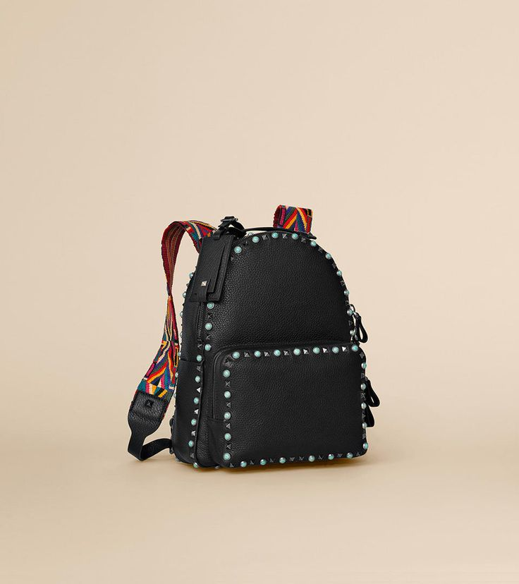 Valentino-Rockstud-Rolling-Bag-Collection-5