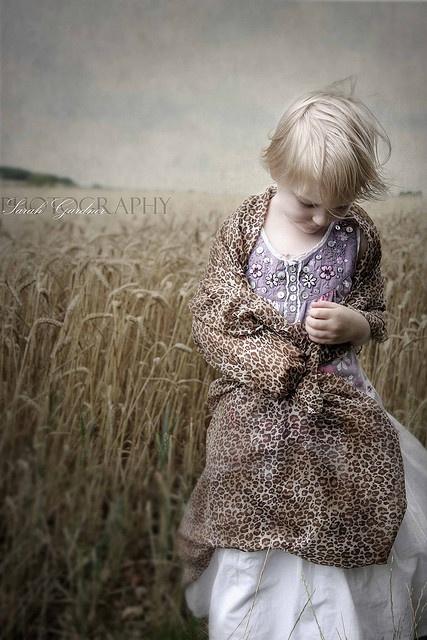 Wind of Change {Sarah Gardner Photography}