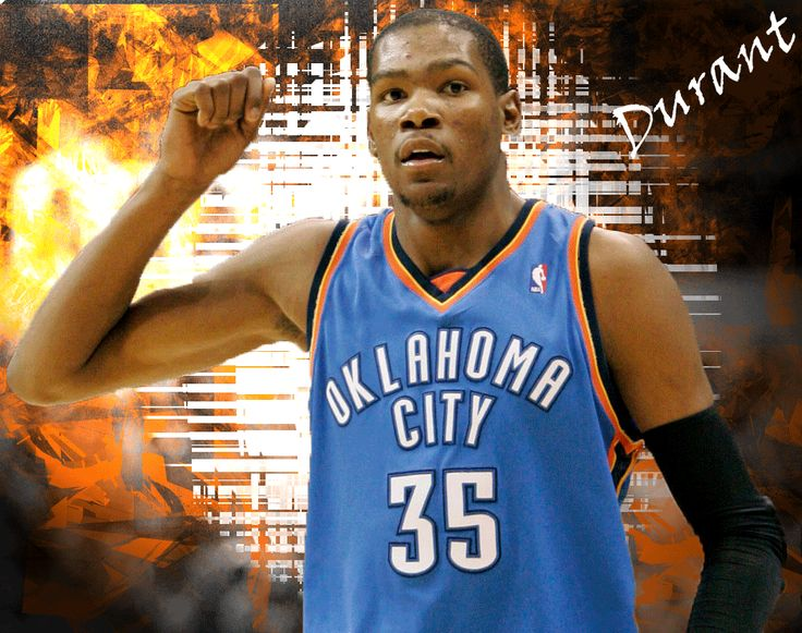 Kevin Durant Girlfriend, Height, Net Worth, Weight, Age