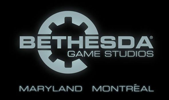 Bethesda news: Prey release date, Fallout 4 expansion, Dishonored 2 update