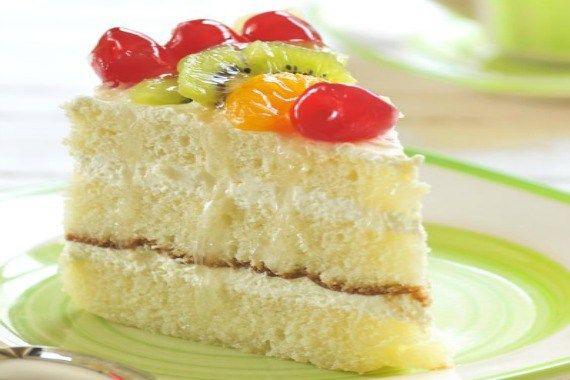 Jeni's White Cake 570x380