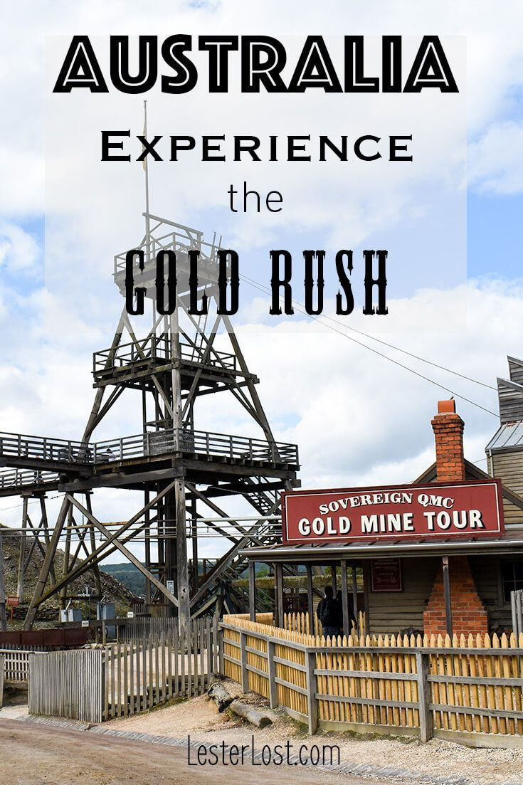 Travel Australia | Travel Victoria | Sovereign Hill | Victorian Goldfields | Gold Town | Country Victoria | Adventure Travel | Road Trip | Outdoor Museum | History Travel | Gold Rush